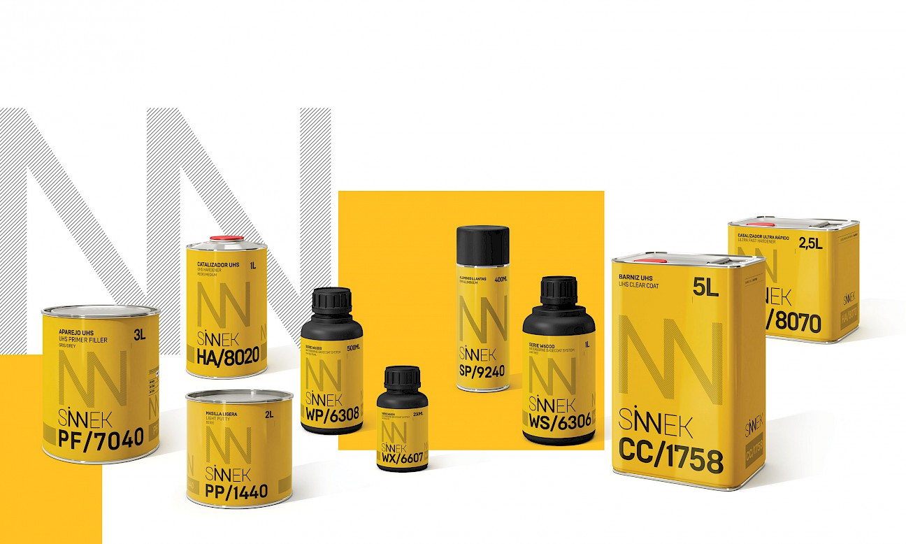move branding bodegon pack sinnek