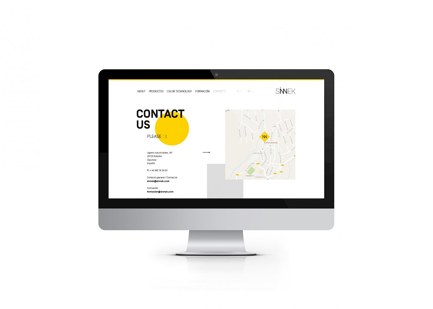 move sinnek branding web_06