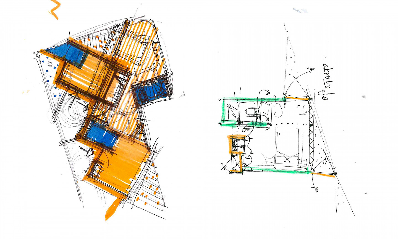 spaces travel digital drafts urban 02 room move branding talo