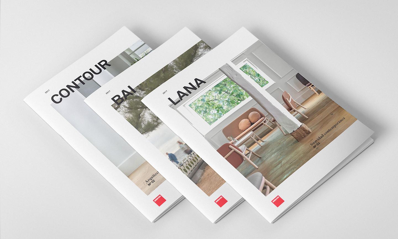 art interorismo photo ondarreta fashion direction 01 spaces branding lifestyle monografico digital