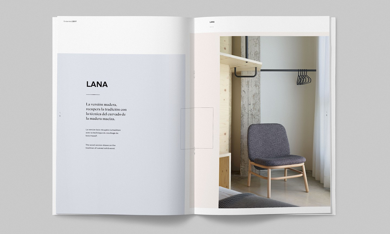 branding interorismo lifestyle fashion ondarreta photo 02 spaces direction art digital monografico