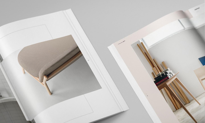 spaces monografico digital lifestyle fashion direction ondarreta 03 interorismo art branding photo