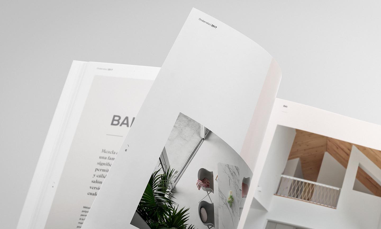 spaces lifestyle photo art ondarreta interorismo digital 04 branding direction monografico fashion