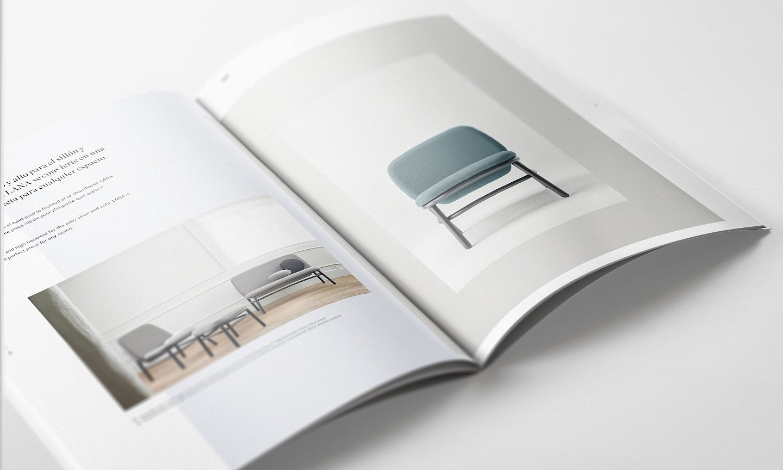 direction spaces 05 art photo lifestyle monografico fashion interorismo branding ondarreta digital