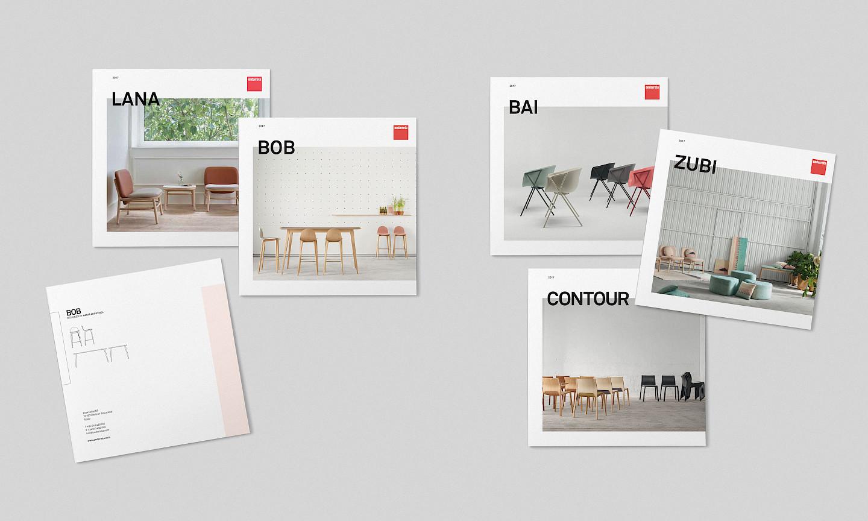 06 digital fashion spaces ondarreta monografico interorismo branding photo lifestyle direction art