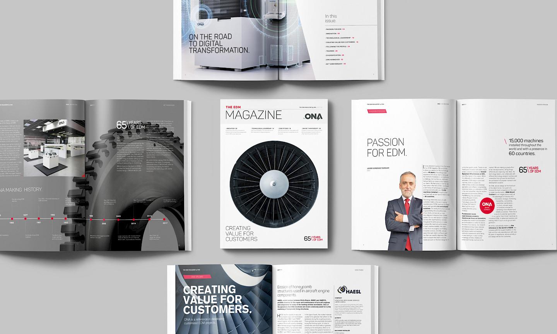 print narrative branding 03 ona design technology move