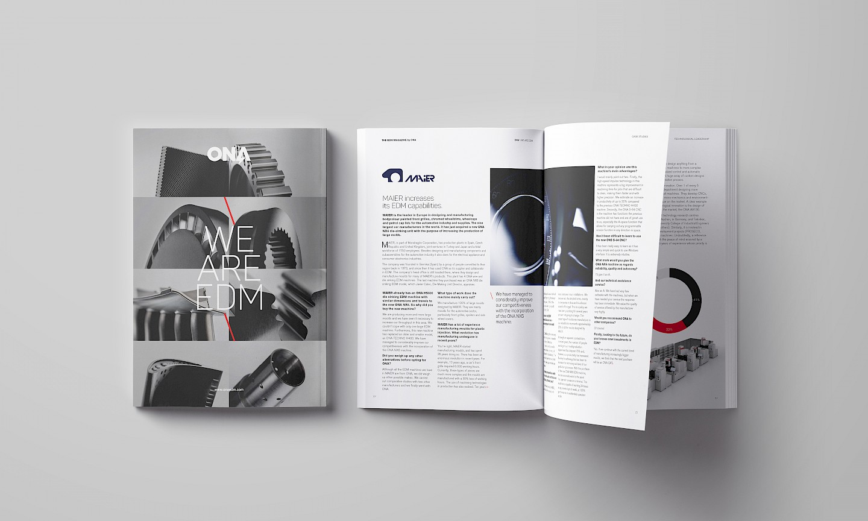 branding ona technology narrative 04 move print design