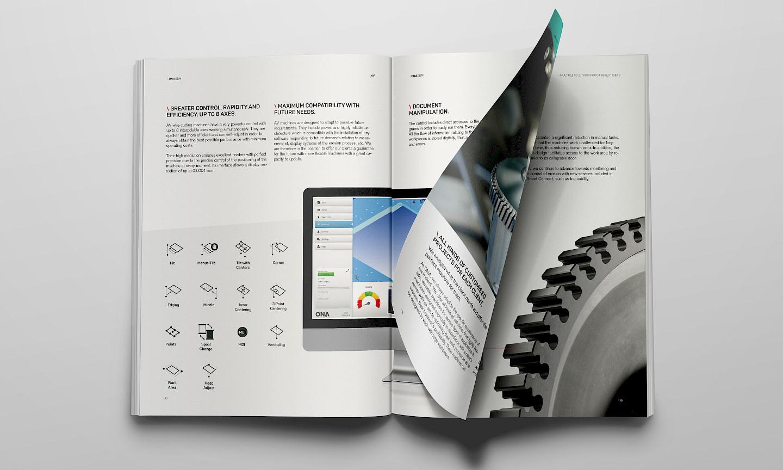 ona design branding move print narrative 05 technology