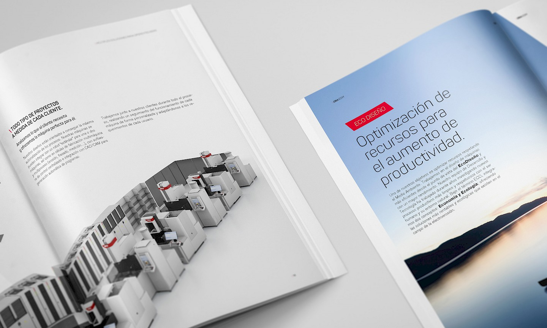 narrative 07 print branding ona move technology design