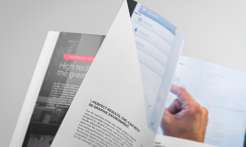 branding move ona technology design print narrative 08