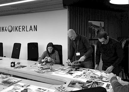 design move ikerlan branding 03 technology