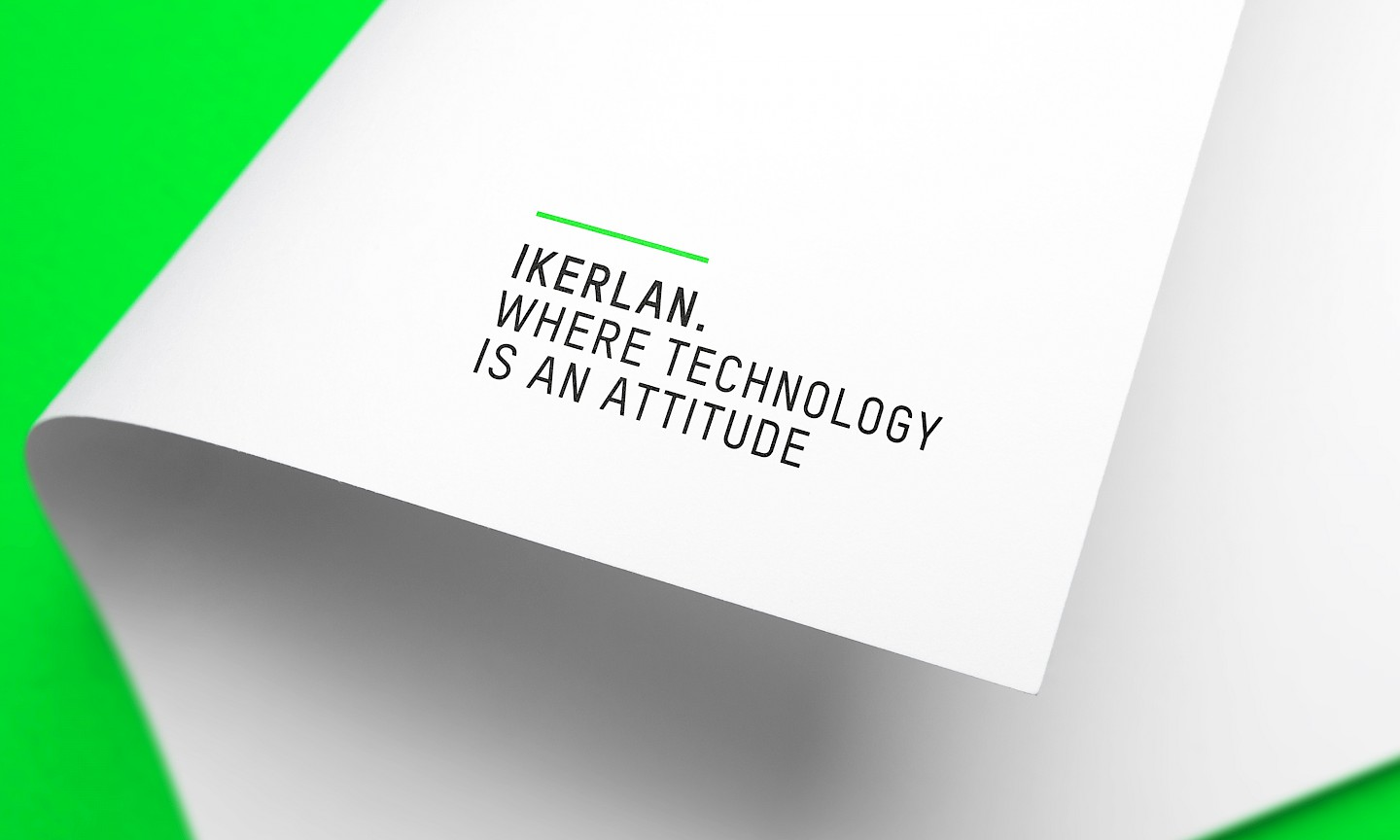 branding claim design move technology ikerlan
