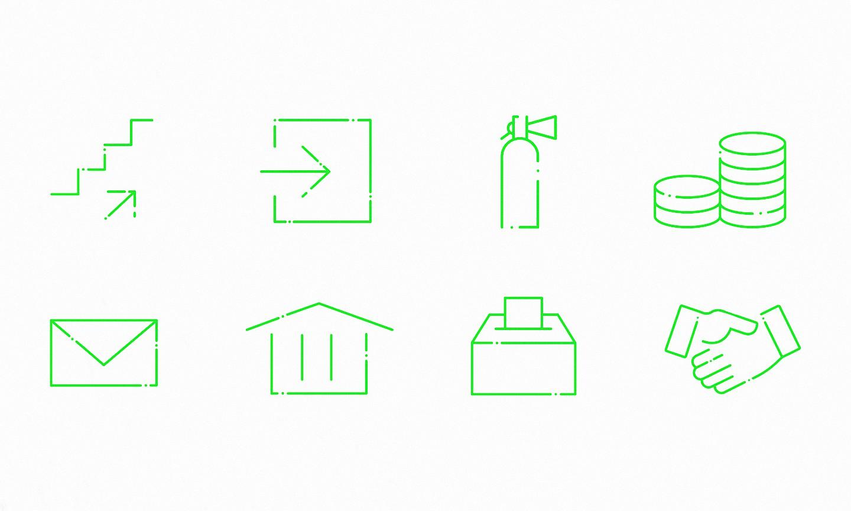 design pictos_2 ikerlan move branding technology
