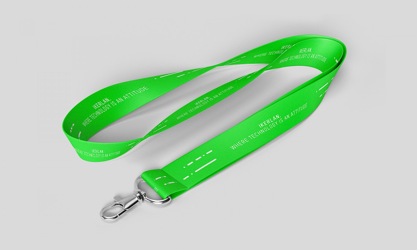move lanyard ikerlan branding technology 01 design