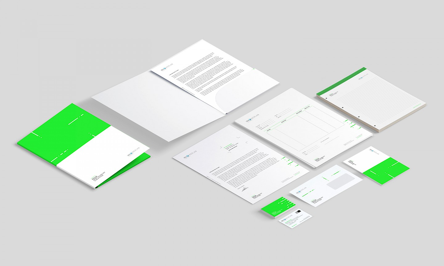 move papeleria branding technology design ikerlan