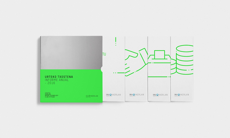 urteko_txostena_1 technology move design ikerlan branding