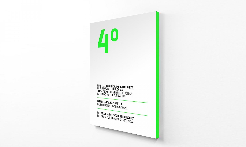 branding design technology move directorio2 ikerlan