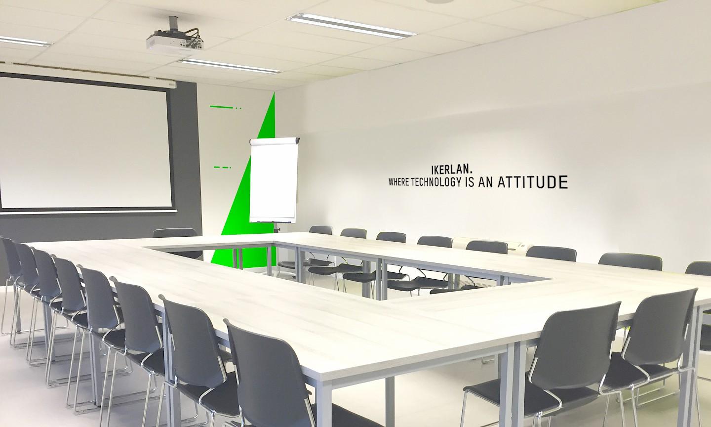 move technology branding ikerlan design reunion4