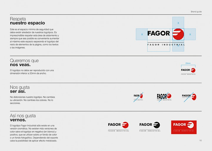 fagor 02 technology branding design move 1 brandbook