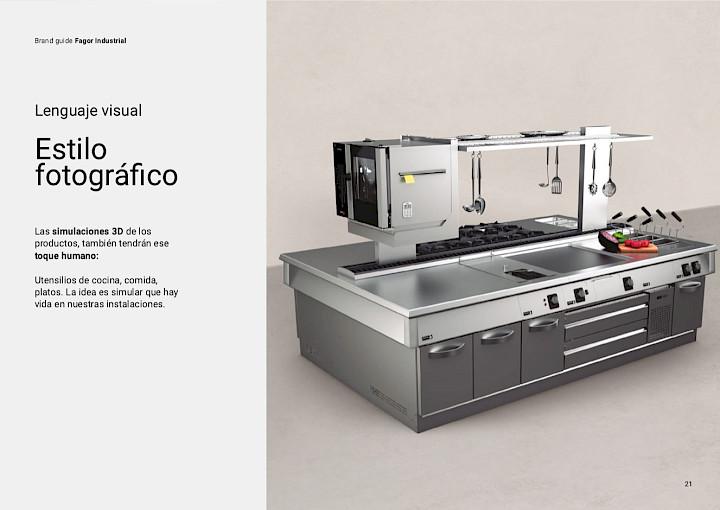 02 branding move design technology brandbook fagor 4