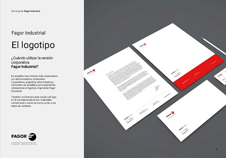 5 move design branding technology brandbook 02 fagor