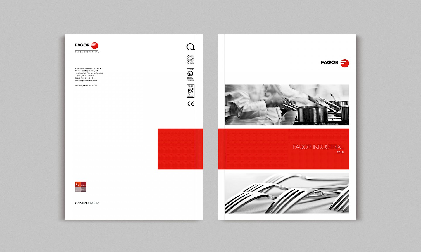 branding technology narrative fagor move 01 design print