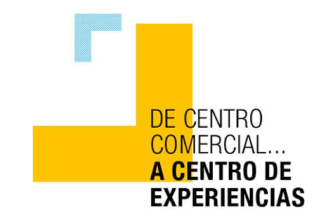 centro 1 experiencias de urbil