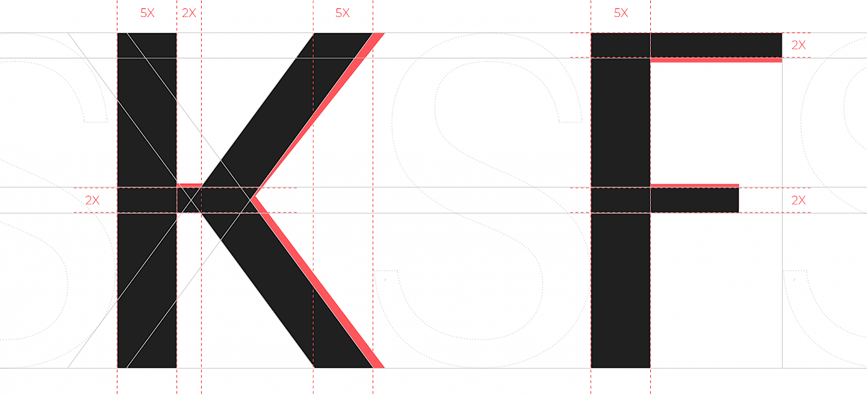 08_logotipo_contruccion_def