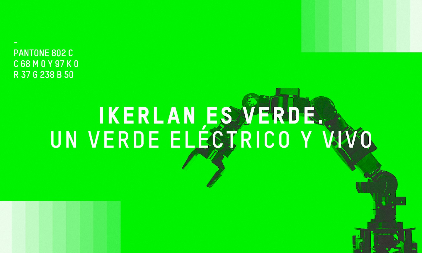 ikerlan branding move technology color3 design