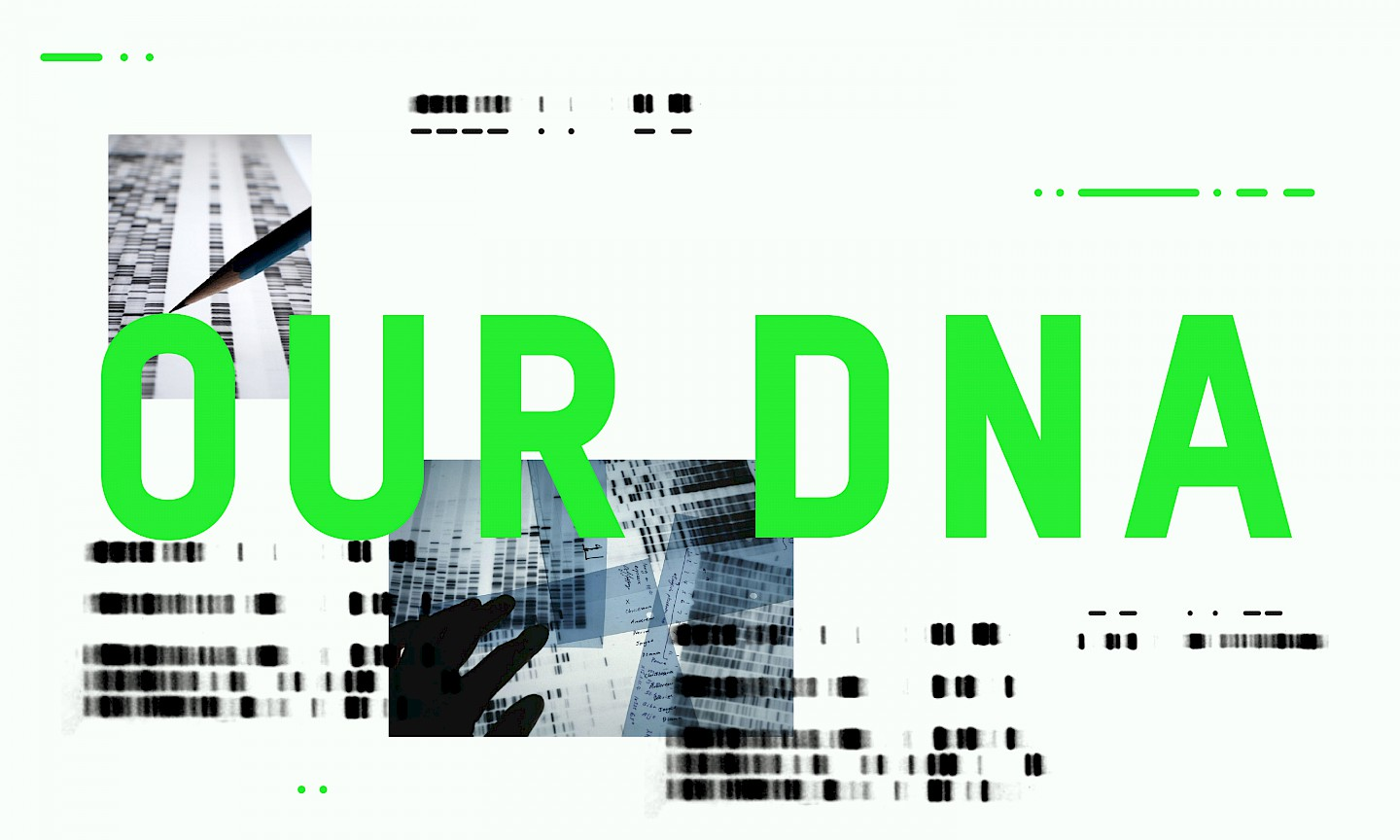 dna ikerlan design move branding technology