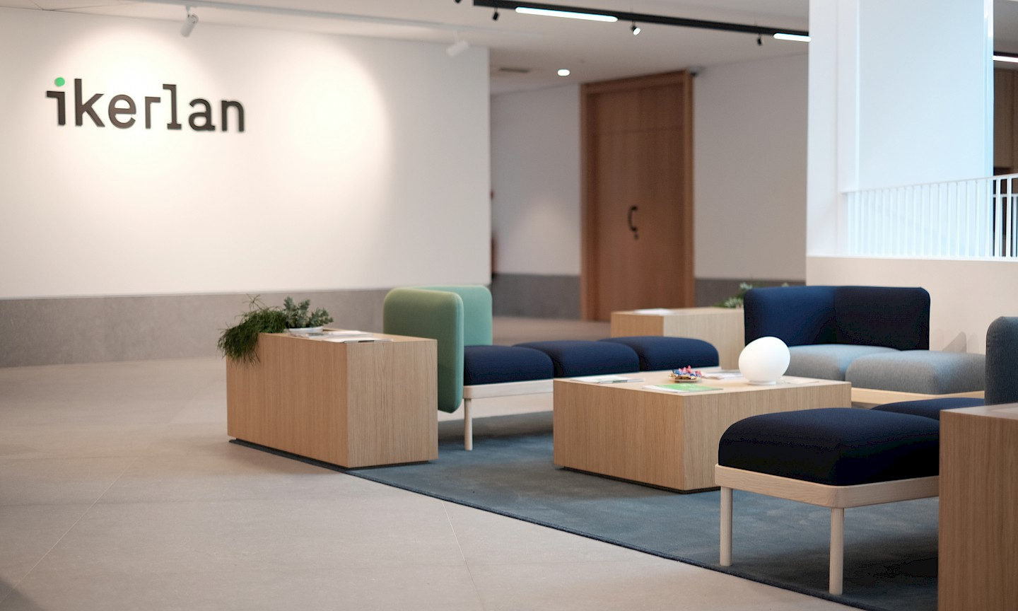 ikerlan design branding technology move environment_11