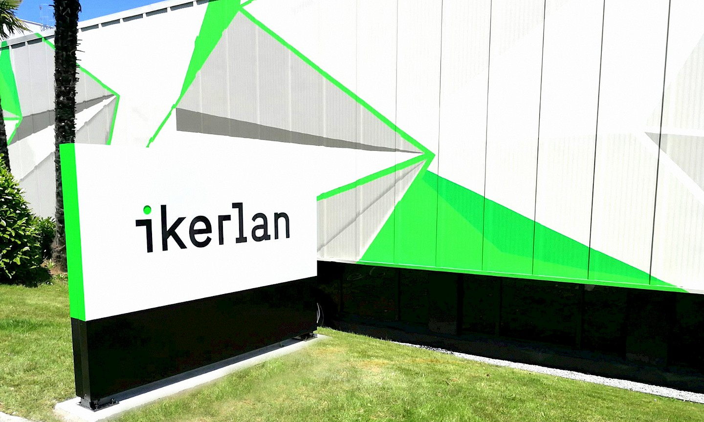 technology move environment_16 design ikerlan branding
