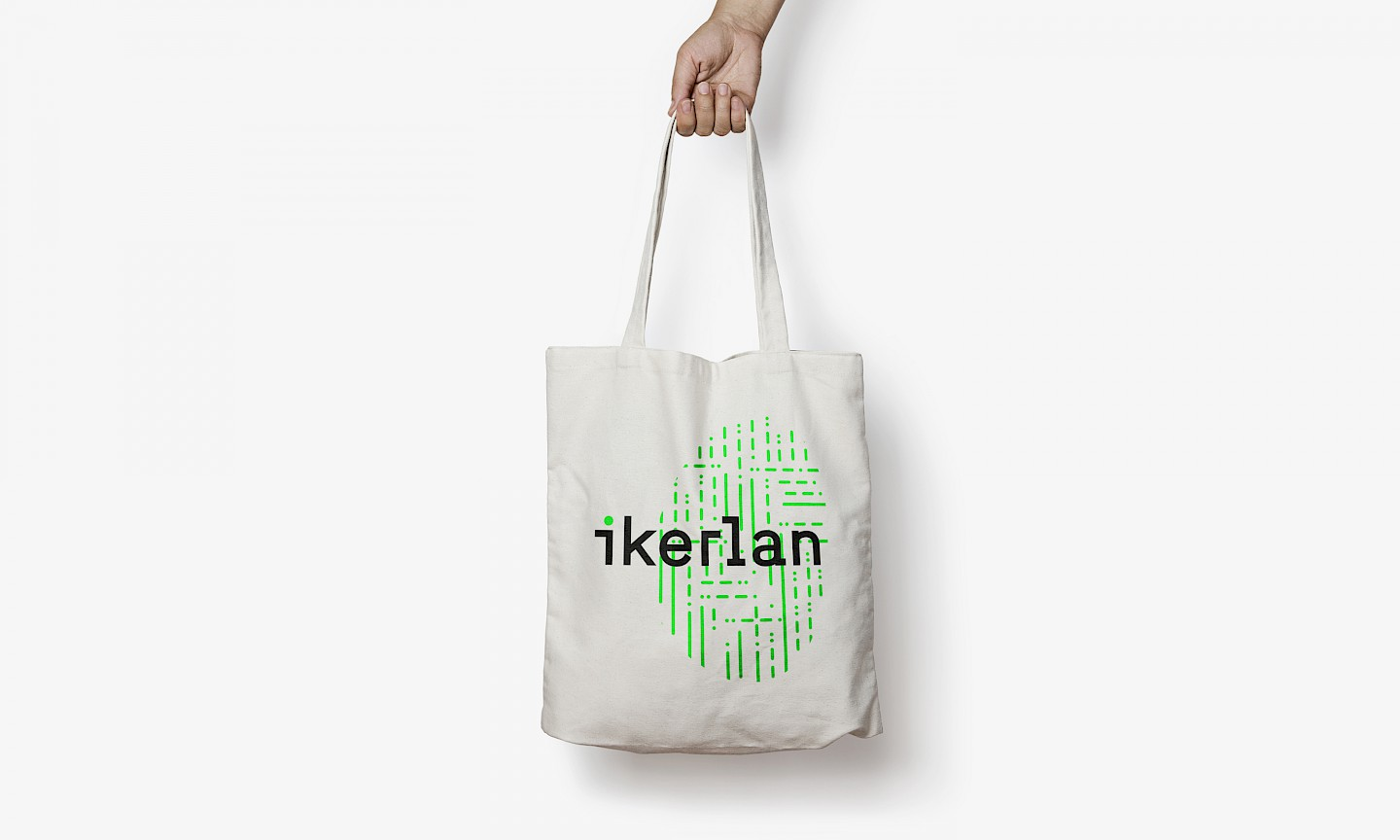 move ikerlan technology design environment_3 branding
