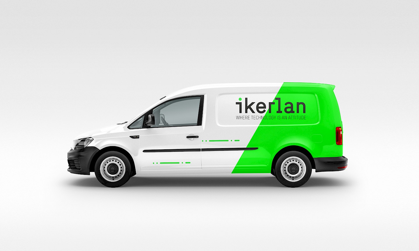 branding technology design environment_5 move ikerlan