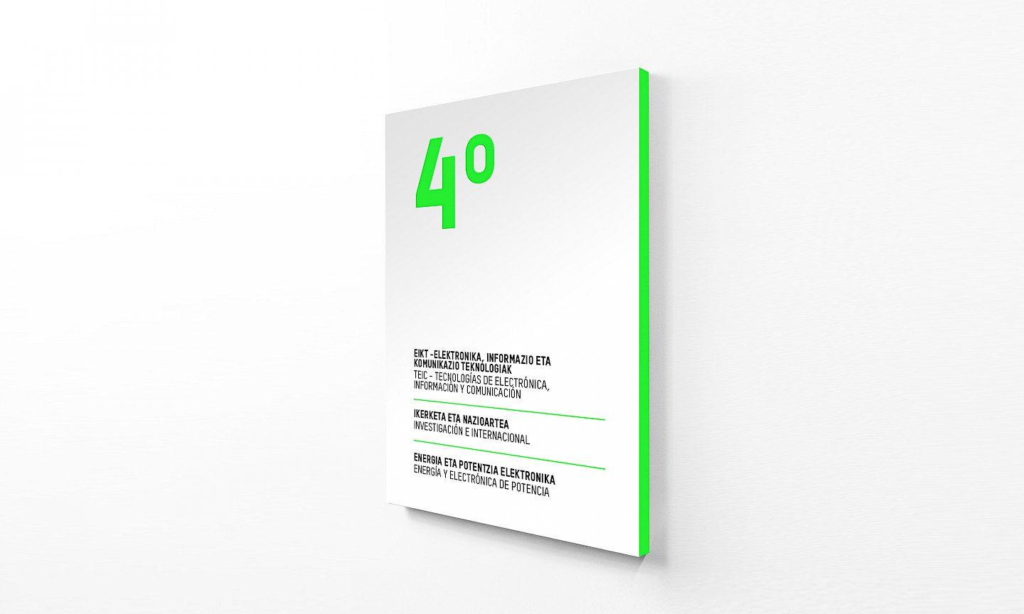 move technology design ikerlan branding environment_6