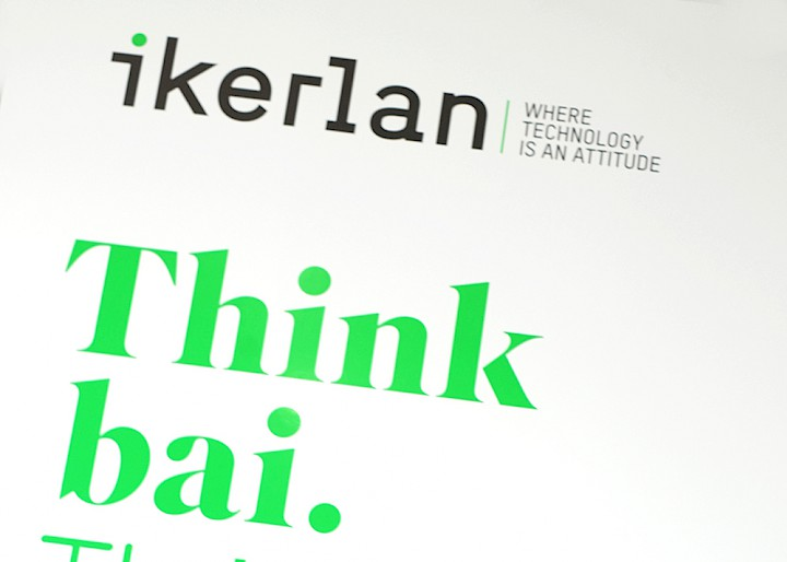 technology design move branding 08 ikerlan