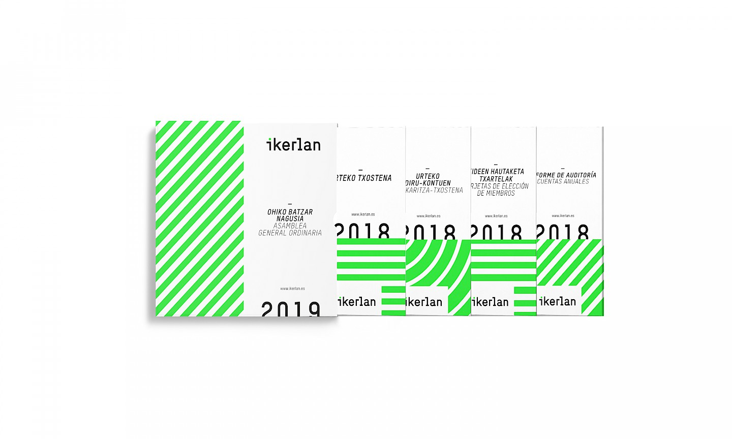 branding design ikerlan editorial_1 technology move