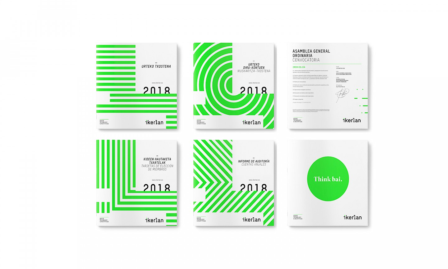technology move editorial_3 branding ikerlan design