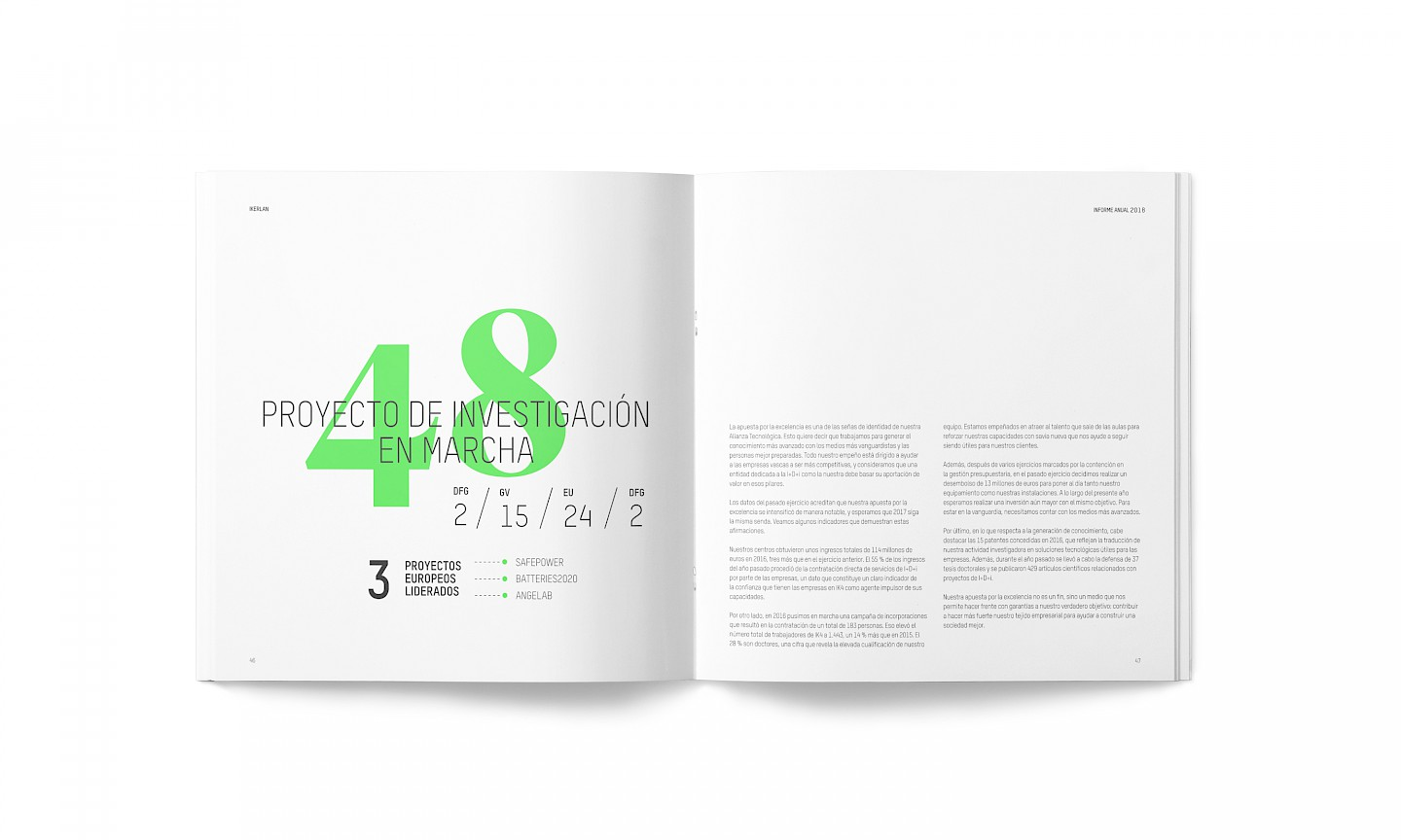 technology editorial_8 branding move ikerlan design
