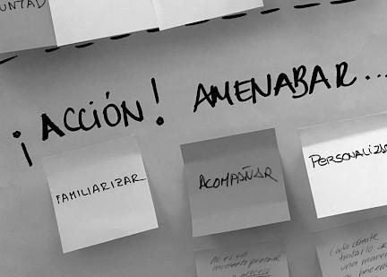 amenabar_slide_coworking_a 1
