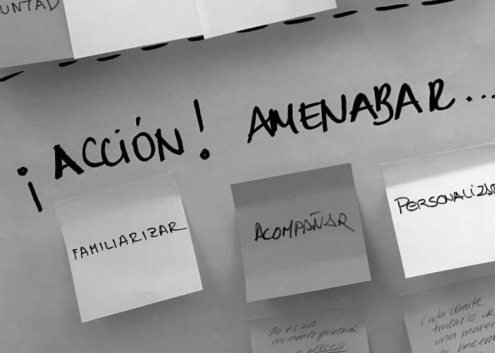1 amenabar_slide_coworking_a