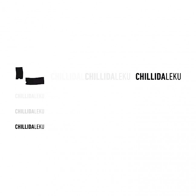 chillida logotipo digital culture branding leku museo visual move sistema