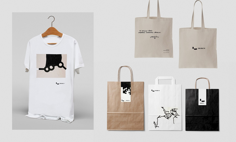 merchandising culture imagen digital branding chillida leku move museo