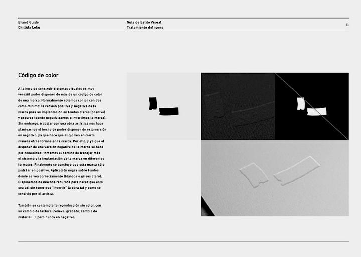 guia branding museo digital marca 02 de leku culture chillida move