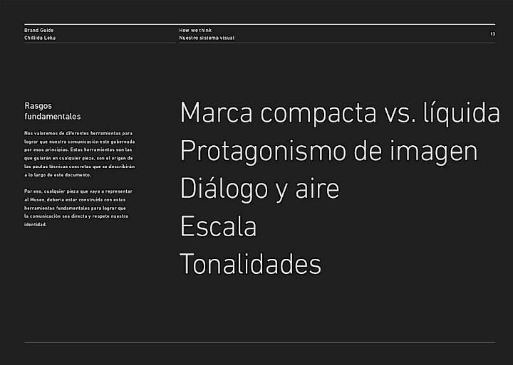museo chillida move digital marca culture de branding leku guia 03