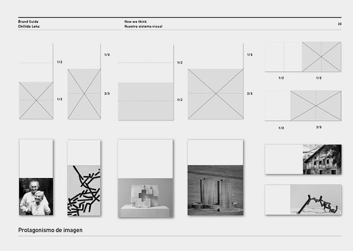 guia marca chillida digital 06 leku de move museo culture branding