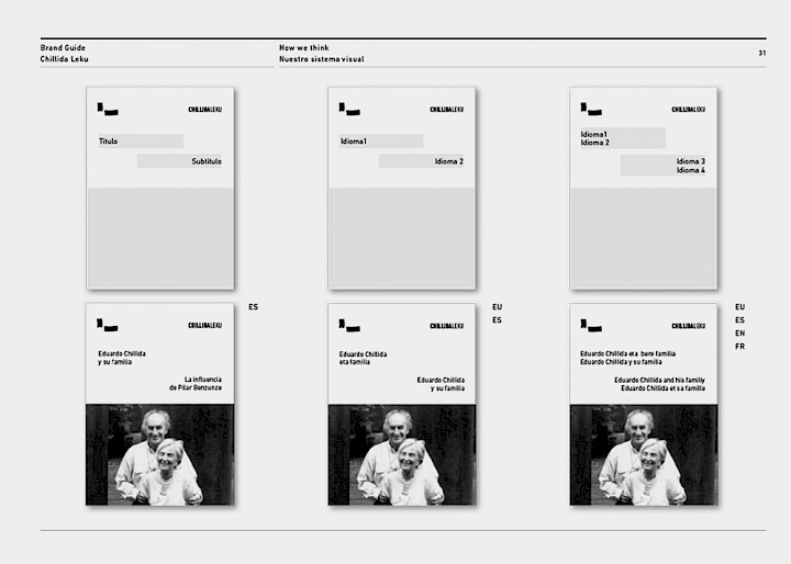 08 move branding culture digital leku museo chillida guia marca de