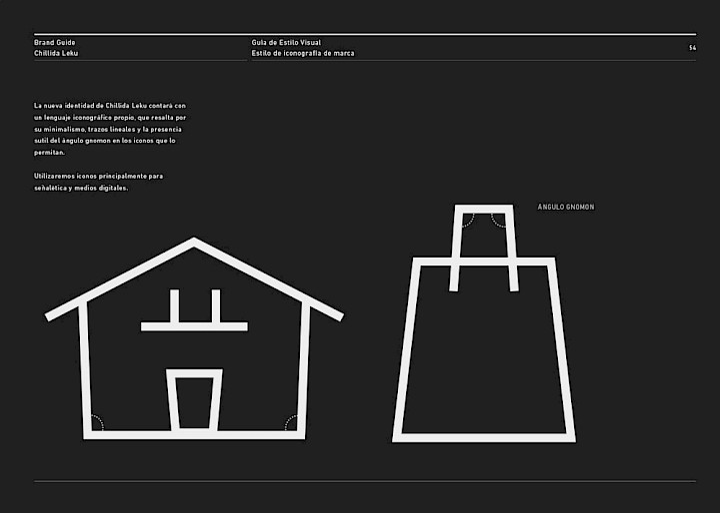 13 digital guia move branding chillida de marca culture leku museo