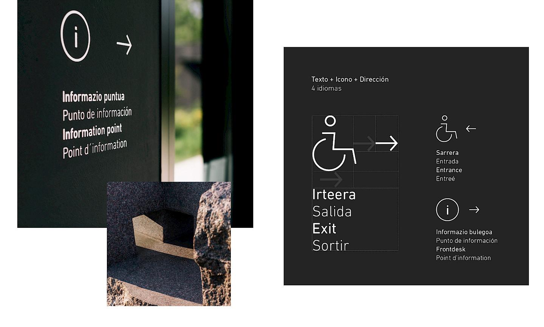 move 1 signal senaletica branding digital 03 naturaleza culture chillida museo leku