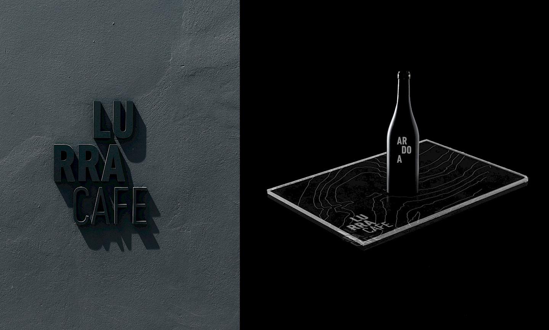 culture leku move chillida gastronomico piezas lurra digital branding espacio 01 museo
